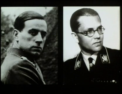 Architecture of Doom - Nazism (1989)