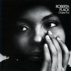 Roberta Flack - Chapter Two (1970)