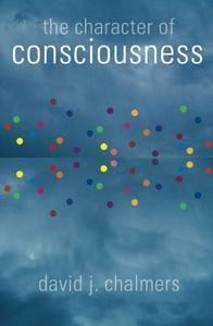 The Character of Consciousness (repost)