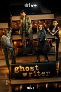 Ghostwriter S01E01
