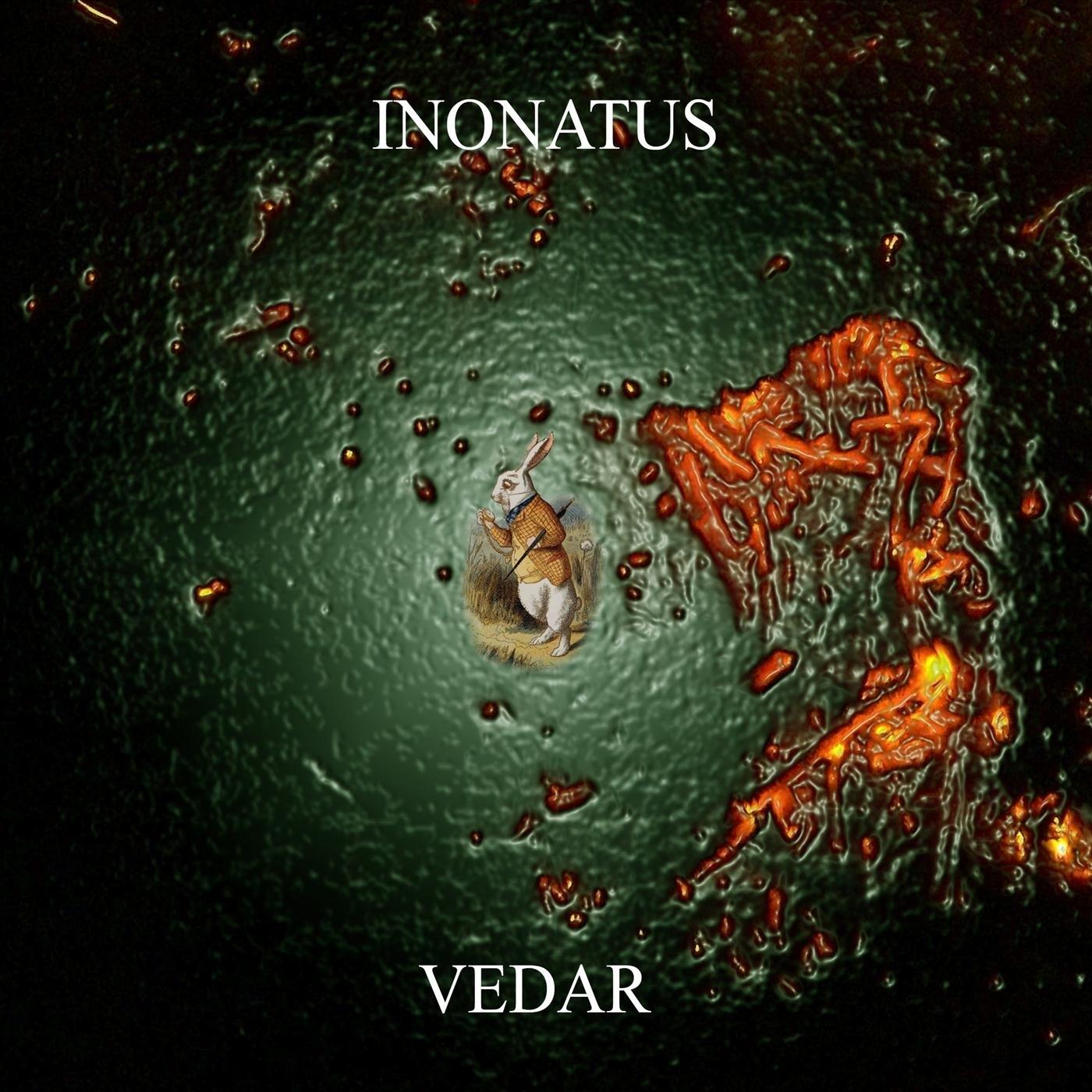 Vedar - Inonatus (2019)