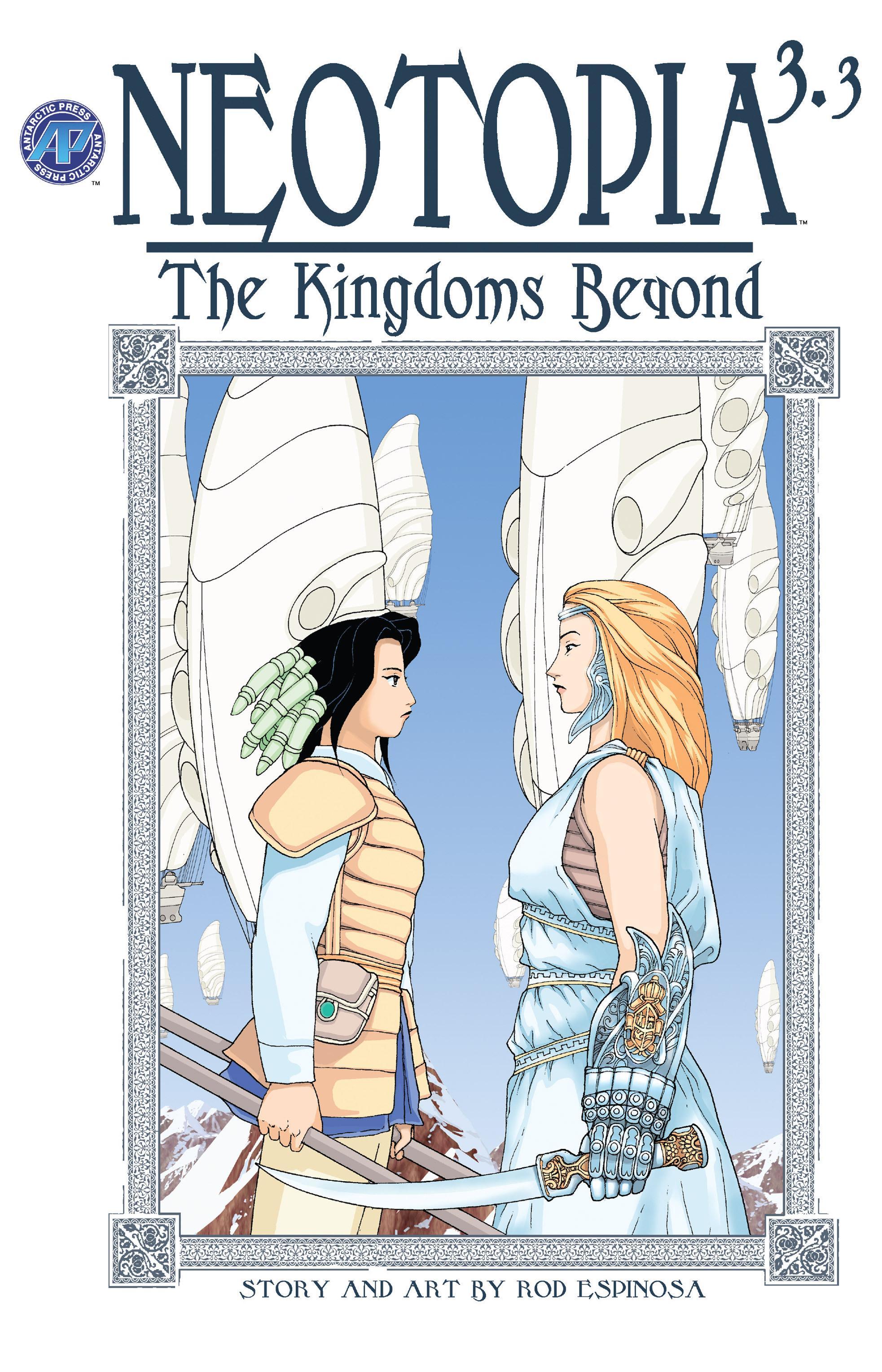 Neotopia v3 The Kingdoms Beyond 001 005 (2004) Neotopia Vol 03 The Kingdoms Beyond 03 (of 05) (2004) (digital) (Minutemen Anni
