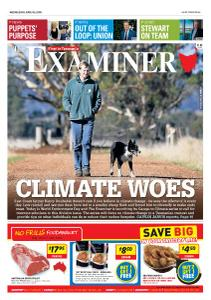 The Examiner - June 5, 2019