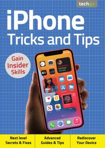 iPhone For Beginners – 21 December 2020