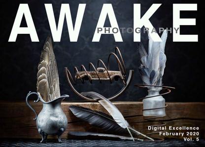 Awake Photography - February 2020