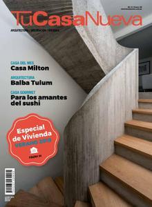 Tu Casa Nueva - Julio 2019