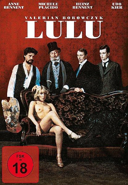 Lulu (1980)