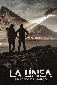 La Línea: Shadow of Narco S01E01