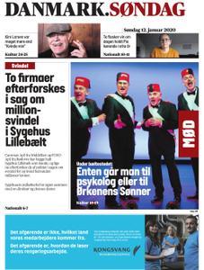 JydskeVestkysten Varde – 12. januar 2020