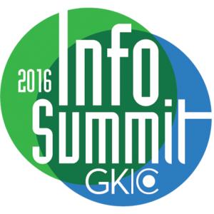 Dan Kennedy - GKIC - Info Summit 2016