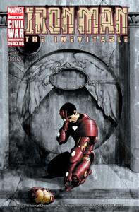 Iron Man - The Inevitable 005 (2006) (Digital) (Shadowcat-Empire