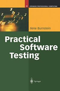 Practical software testing : a process-oriented approach