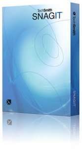 TechSmith SnagIt v9.0.2 Build 9
