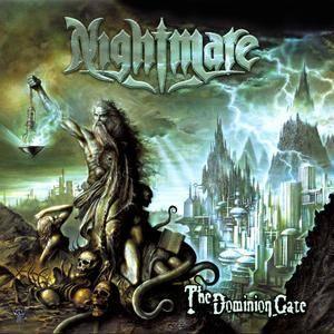 Nightmare - The Dominion Gate (2005)