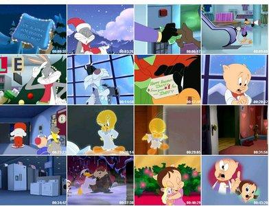 Bah Humduck A Looney Tunes Christmas.Bah Humduck A Looney Tunes Christmas 2006 Avaxhome