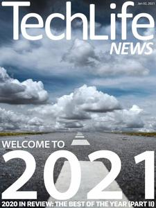 Techlife News - January 02, 2021
