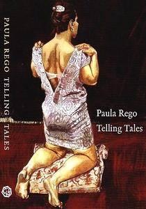 Paula Rego: Telling Tales (2009)