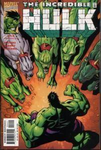 Hulk 2000-05 Incredible Hulk 014