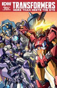 Transformers Than Meets the Eye 0412015 Digital
