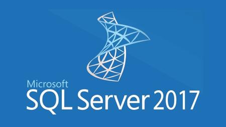 Basics of SQL Server from scratch and Database Concepts (Updated)