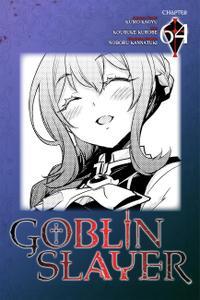 Goblin Slayer 064 (2021) (Digital) (danke-Empire