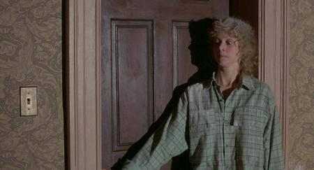 The Money Pit (1986)