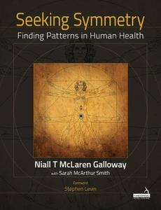 Seeking Symmetry: Finding patterns in human health
