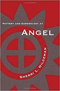 Pottery and Chronology at Angel