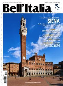 Bell'Italia N.410 - Giugno 2020