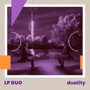 LP Duo - Duality (2019) [Official Digital Download 24/96]