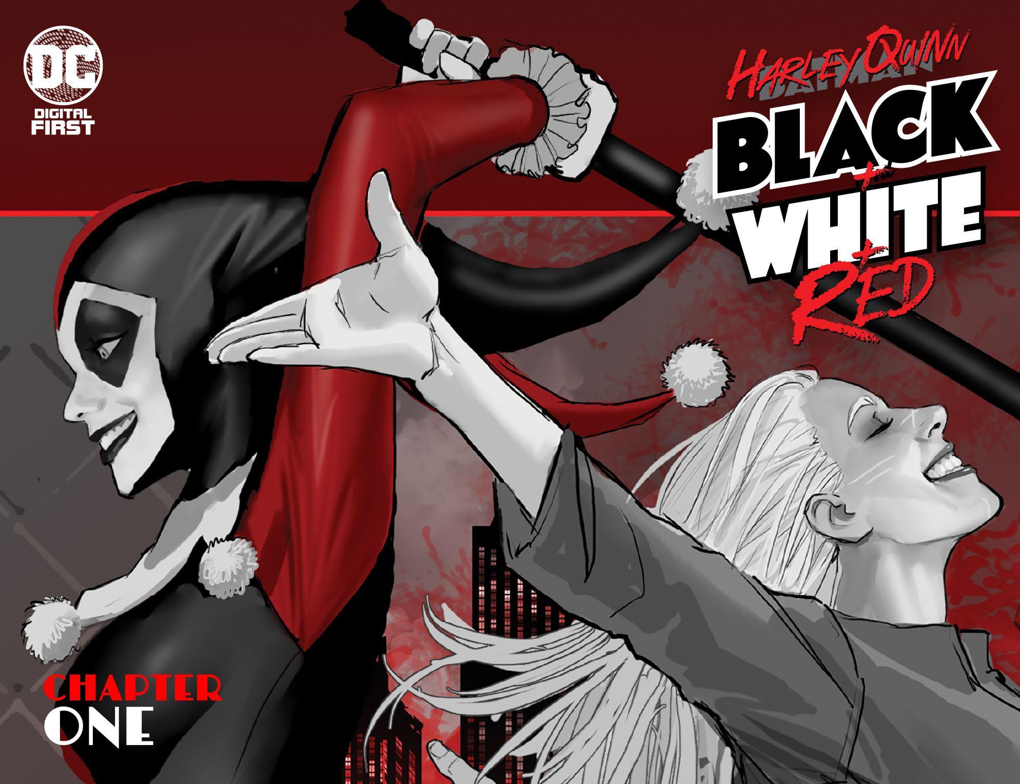 Harley Quinn Black + White + Red 001 (2020) (digital) (Son of Ultron-Empire
