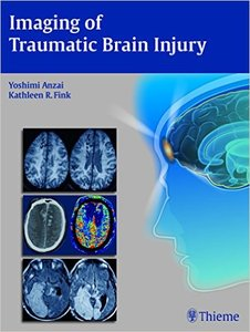 Imaging of Traumatic Brain Injury (repost)