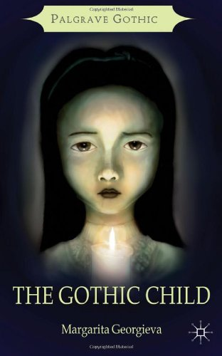 The Gothic Child (repost)