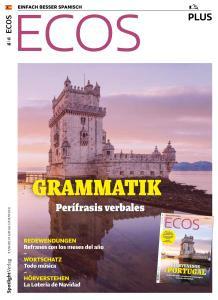 Ecos Plus - Nr.13 2018