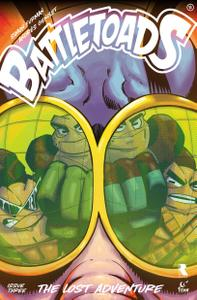 Battletoads - The Lost Adventure 003 (2021) (Digital-Empire