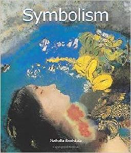 Symbolism (Art of Century)