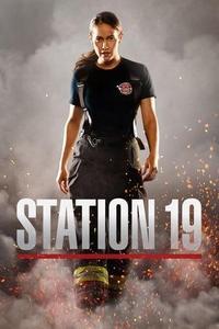 Station 19 S02E10