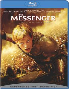Joan of Arc (1999) The Messenger: The Story of Joan of Arc
