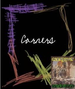 Corners Brushes
