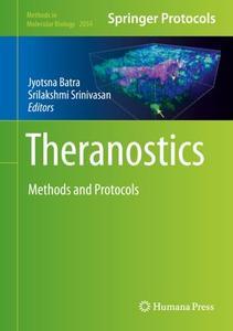 Theranostics: Methods and Protocols