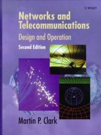 Networks and Telecommunications