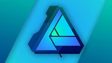 Affinity Designer: The Complete Guide to Affinity Designer (Updated)