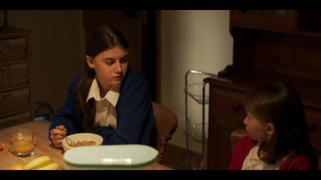 The Salisbury Poisonings S01E03