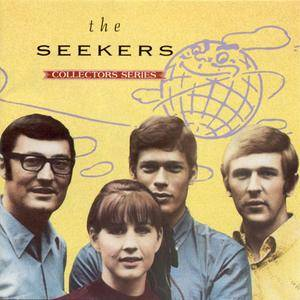 The Seekers – Capitol Collectors Series (1992)