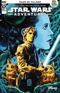 Star Wars Adventures 008 (2021) (Digital) (Kileko-Empire