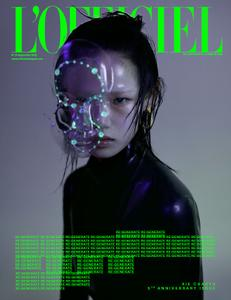 L'Officiel Malaysia - September 2020