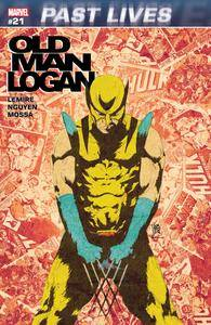 Old Man Logan 021 2017 Digital Zone-Empire