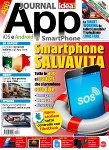 App Journal N.88 - Maggio-Giugno 2020