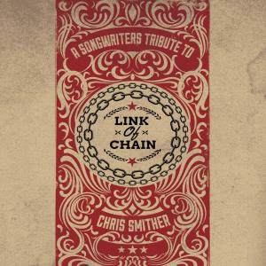 VA - Link Of Chain - A Songwriters Tribute To Chris Smither (2014)
