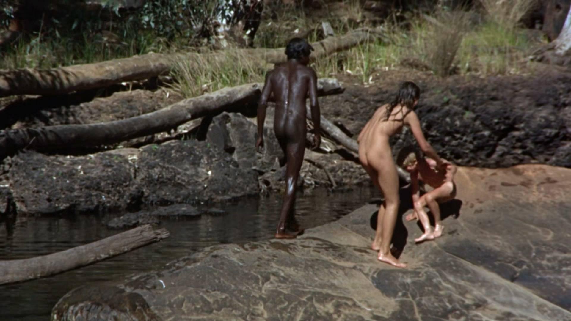 Jenny agutter nude tits free sex pics